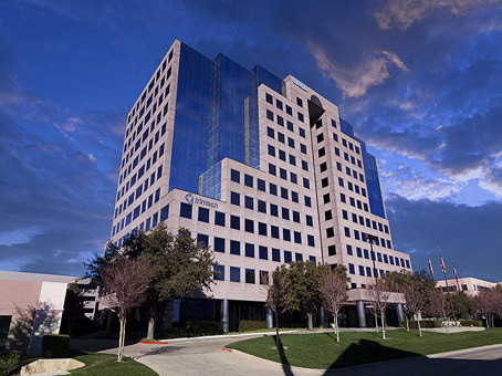 Fort Worth South Location - Westbend Center